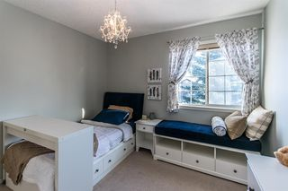 Photo 42: 81 Strathridge Close SW in Calgary: Strathcona Park Detached for sale : MLS®# A1051210