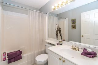 Photo 40: 81 Strathridge Close SW in Calgary: Strathcona Park Detached for sale : MLS®# A1051210