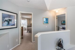 Photo 27: 81 Strathridge Close SW in Calgary: Strathcona Park Detached for sale : MLS®# A1051210
