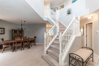 Photo 26: 81 Strathridge Close SW in Calgary: Strathcona Park Detached for sale : MLS®# A1051210