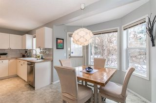 Photo 14: 81 Strathridge Close SW in Calgary: Strathcona Park Detached for sale : MLS®# A1051210