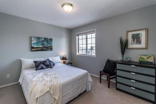 Photo 37: 81 Strathridge Close SW in Calgary: Strathcona Park Detached for sale : MLS®# A1051210