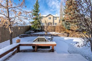 Photo 15: 81 Strathridge Close SW in Calgary: Strathcona Park Detached for sale : MLS®# A1051210