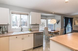 Photo 13: 81 Strathridge Close SW in Calgary: Strathcona Park Detached for sale : MLS®# A1051210