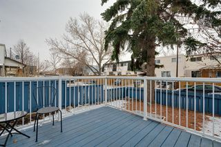 Photo 25: 43 Doverdale Mews SE in Calgary: Dover Row/Townhouse for sale : MLS®# A1052608