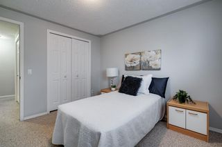 Photo 17: 43 Doverdale Mews SE in Calgary: Dover Row/Townhouse for sale : MLS®# A1052608