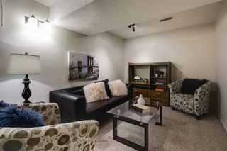 Photo 19: 43 Doverdale Mews SE in Calgary: Dover Row/Townhouse for sale : MLS®# A1052608
