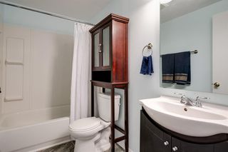 Photo 15: 43 Doverdale Mews SE in Calgary: Dover Row/Townhouse for sale : MLS®# A1052608