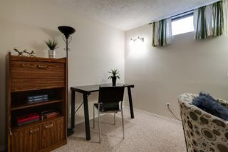 Photo 20: 43 Doverdale Mews SE in Calgary: Dover Row/Townhouse for sale : MLS®# A1052608
