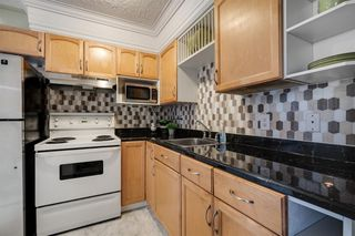 Photo 8: 43 Doverdale Mews SE in Calgary: Dover Row/Townhouse for sale : MLS®# A1052608