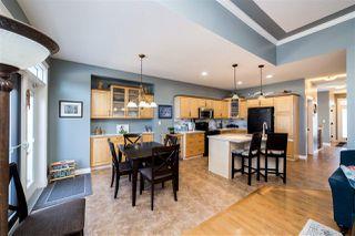Photo 14: 1 61 Lafleur Drive: St. Albert House Half Duplex for sale : MLS®# E4222930