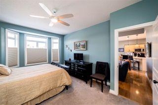 Photo 23: 1 61 Lafleur Drive: St. Albert House Half Duplex for sale : MLS®# E4222930