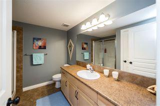 Photo 37: 1 61 Lafleur Drive: St. Albert House Half Duplex for sale : MLS®# E4222930