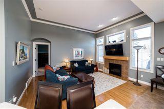 Photo 20: 1 61 Lafleur Drive: St. Albert House Half Duplex for sale : MLS®# E4222930