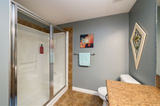 Photo 38: 1 61 Lafleur Drive: St. Albert House Half Duplex for sale : MLS®# E4222930