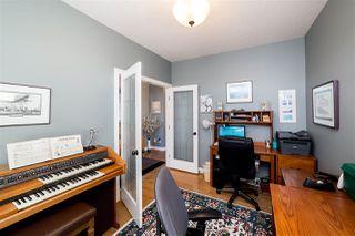 Photo 6: 1 61 Lafleur Drive: St. Albert House Half Duplex for sale : MLS®# E4222930