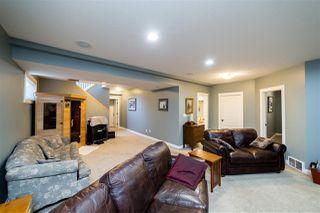 Photo 33: 1 61 Lafleur Drive: St. Albert House Half Duplex for sale : MLS®# E4222930