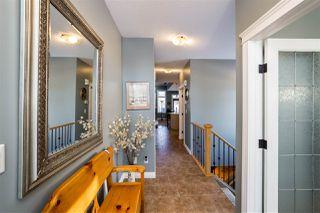 Photo 4: 1 61 Lafleur Drive: St. Albert House Half Duplex for sale : MLS®# E4222930