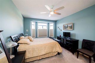 Photo 24: 1 61 Lafleur Drive: St. Albert House Half Duplex for sale : MLS®# E4222930