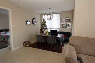 """Photo 6: 805 2982 BURLINGTON Drive in Coquitlam: North Coquitlam Condo for sale in """"EDGEMONT VILLAGE"""" : MLS®# R2524037"""
