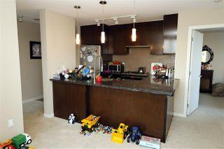 """Photo 4: 805 2982 BURLINGTON Drive in Coquitlam: North Coquitlam Condo for sale in """"EDGEMONT VILLAGE"""" : MLS®# R2524037"""