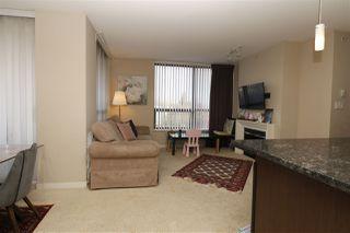 """Photo 5: 805 2982 BURLINGTON Drive in Coquitlam: North Coquitlam Condo for sale in """"EDGEMONT VILLAGE"""" : MLS®# R2524037"""