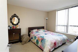 """Photo 7: 805 2982 BURLINGTON Drive in Coquitlam: North Coquitlam Condo for sale in """"EDGEMONT VILLAGE"""" : MLS®# R2524037"""