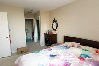 """Photo 8: 805 2982 BURLINGTON Drive in Coquitlam: North Coquitlam Condo for sale in """"EDGEMONT VILLAGE"""" : MLS®# R2524037"""