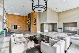 """Photo 10: 805 2982 BURLINGTON Drive in Coquitlam: North Coquitlam Condo for sale in """"EDGEMONT VILLAGE"""" : MLS®# R2524037"""