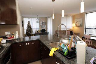 """Photo 3: 805 2982 BURLINGTON Drive in Coquitlam: North Coquitlam Condo for sale in """"EDGEMONT VILLAGE"""" : MLS®# R2524037"""