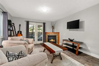 Photo 23: 2655 Millwoods Crt in : La Atkins House for sale (Langford)  : MLS®# 862104