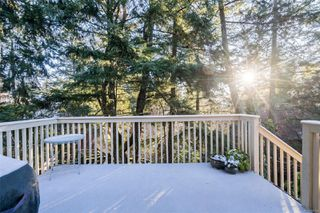 Photo 11: 2655 Millwoods Crt in : La Atkins House for sale (Langford)  : MLS®# 862104