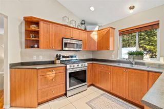 Photo 14: 2655 Millwoods Crt in : La Atkins House for sale (Langford)  : MLS®# 862104