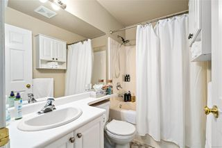 Photo 29: 2655 Millwoods Crt in : La Atkins House for sale (Langford)  : MLS®# 862104
