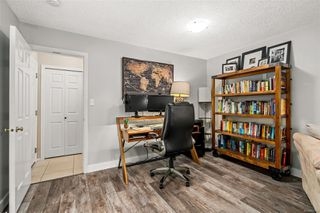 Photo 28: 2655 Millwoods Crt in : La Atkins House for sale (Langford)  : MLS®# 862104