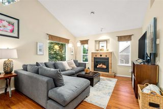 Photo 8: 2655 Millwoods Crt in : La Atkins House for sale (Langford)  : MLS®# 862104