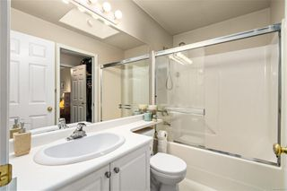 Photo 16: 2655 Millwoods Crt in : La Atkins House for sale (Langford)  : MLS®# 862104