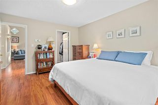 Photo 18: 2655 Millwoods Crt in : La Atkins House for sale (Langford)  : MLS®# 862104