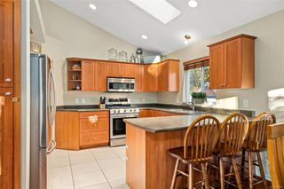 Photo 13: 2655 Millwoods Crt in : La Atkins House for sale (Langford)  : MLS®# 862104