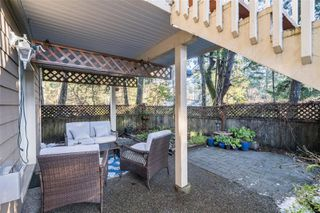 Photo 26: 2655 Millwoods Crt in : La Atkins House for sale (Langford)  : MLS®# 862104
