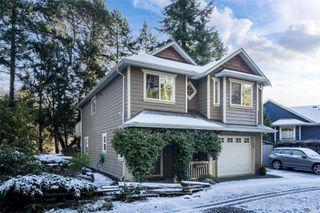 Photo 3: 2655 Millwoods Crt in : La Atkins House for sale (Langford)  : MLS®# 862104