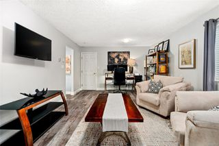Photo 27: 2655 Millwoods Crt in : La Atkins House for sale (Langford)  : MLS®# 862104
