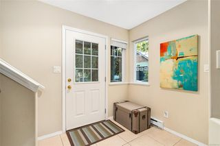 Photo 5: 2655 Millwoods Crt in : La Atkins House for sale (Langford)  : MLS®# 862104