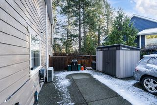 Photo 32: 2655 Millwoods Crt in : La Atkins House for sale (Langford)  : MLS®# 862104