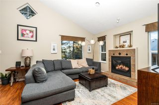 Photo 7: 2655 Millwoods Crt in : La Atkins House for sale (Langford)  : MLS®# 862104