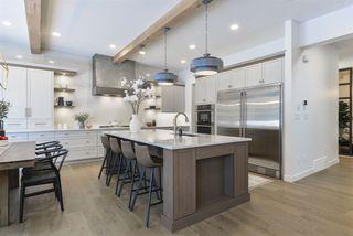 Photo 37: 5512 109A Street in Edmonton: Zone 15 House for sale : MLS®# E4223891