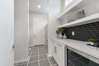Photo 14: 5512 109A Street in Edmonton: Zone 15 House for sale : MLS®# E4223891