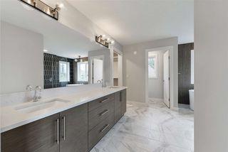 Photo 25: 5512 109A Street in Edmonton: Zone 15 House for sale : MLS®# E4223891