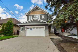Photo 2: 5512 109A Street in Edmonton: Zone 15 House for sale : MLS®# E4223891