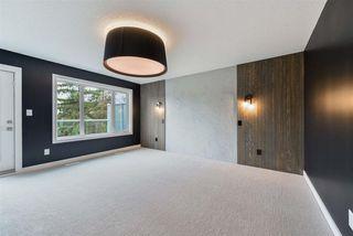 Photo 22: 5512 109A Street in Edmonton: Zone 15 House for sale : MLS®# E4223891